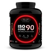 Isocore Coffee 2kg F