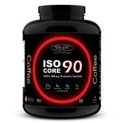 Isocore Coffee 2kg F