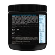 Elevate Pro Lean Muscle Mass (kbp) 300g L