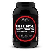 Intense For Beginners (coffee) 1kg F