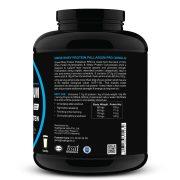 Palladium Pro (vanilla) 3 R