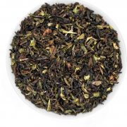 300 Darjeeling Black Tea 300g 150 Cups 100 Natural First Flush Original Imaf6gxgfvxwmgks