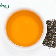 300 Darjeeling Black Tea 300g 150 Cups 100 Natural First Flush Original Imaf6gxgh38gnjnd