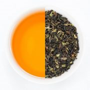 300 Darjeeling Black Tea 300g 150 Cups 100 Natural First Flush Original Imaf6gxgty2k59pu