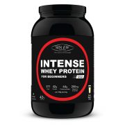 Intense For Beginners (kbp) 1kg F
