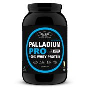 Palladium Pro (kesar Pista Badam) 1 F