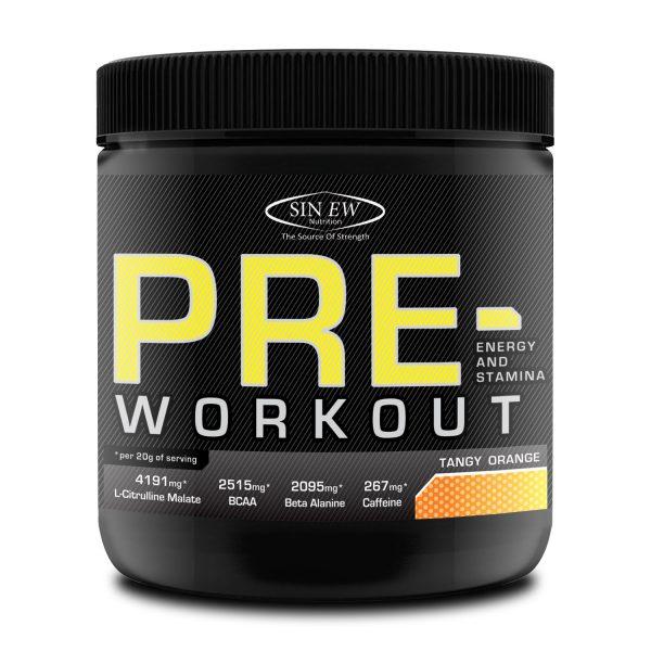 Pre Workout.jpg Sasas