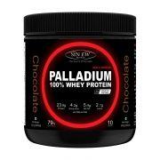 Palladium Chocolate 300g F