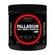 Palladium Vanilla 300g F