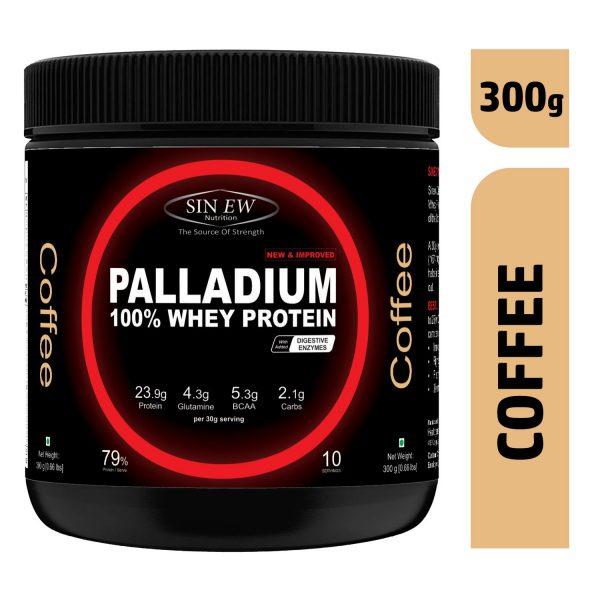 Coffee 300g