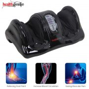 Healthgenie Foot Massager For Pain Sdl234043470 1 E0354