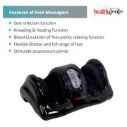 Healthgenie Foot Massager For Pain Sdl234043470 2 D72ad