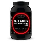 Palladium Butterscotch 1kg F