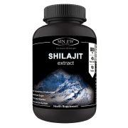 Shilajeet40 90 F