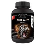 Shilajeet60 60 F