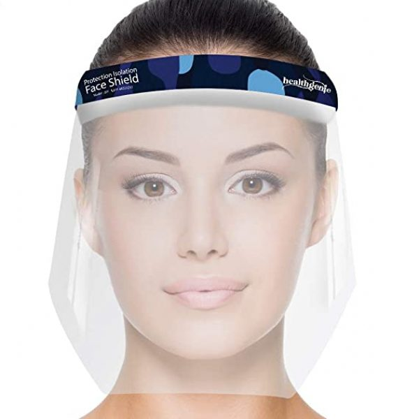 Face-Shield-Front