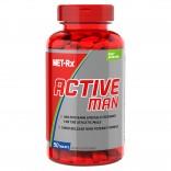 'Met-Rx Active Man Multivitamins' from the web at 'https://www.healthgenie.in/wp-content/uploads/thumbs_dir/017302-6h25h0a1ffgjn0a6bk559kzrljc6empuedbda3e8x1m.jpg'