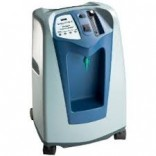 Equinox Oxygen Concentrator EQ-OC18