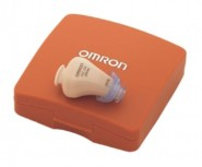 Omron Hearing Aid AK-04
