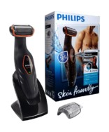 Philips BG2024/15 Body Groom Shaver