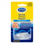 Dr.Scholls Gel Toe Separater