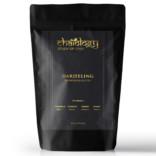 Chaiology Darjeeling Regular Black Tea 300 Gm