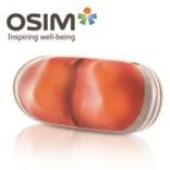 OSIM uCozy 3D