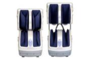 JSB HF06 Shiatsu Leg, Foot & Thigh Massager