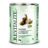 Ranbaxy Revitalite Protein Powder