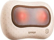 Omron Massage Pillow HM-340