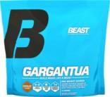 Beast Gargantua Mass gainer Chocolate 10lb