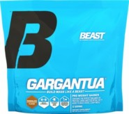 Beast Gargantua Mass gainer Chocolate 10lb