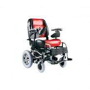 KARMA Power Wheelchair KP-10.2