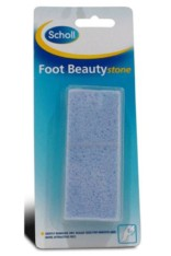 Dr. Scholls Foot Beauty Stone