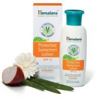 Himalaya Herbals Protective Sunscreen Lotion, 100ml
