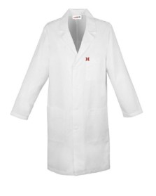 Healthgenie Lab coat apron (38)