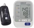 Omron BP Monitor-HEM-7132-IN