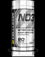 CELLUCOR NITRIC OXIDE-NO3 90Caps