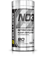 CELLUCOR NITRIC OXIDE-NO3 90Caps