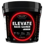 Sinew Nutrition Mass Gainer Chocolate 5 Kg