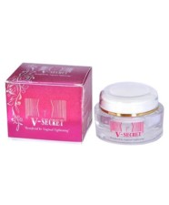 Vsecret Vaginal Tightening Gel