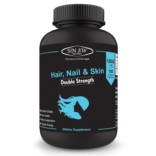 Sinew Biotin for Hair, Nails & Skin