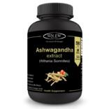 Sinew Ashwagandha Extract 60 tabs