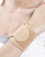 Tynor Wrist Wrap Neoprene J 04