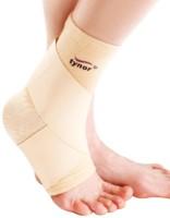 Tynor Ankle Binder D 01-Medium