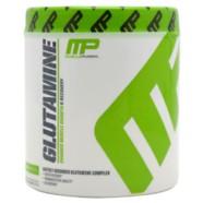 Muscle Pharm – Glutamine – 300 gm
