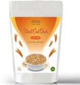 Sinew Nutrition Steel Cut Oats 800g