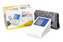 Dr Morepen BP One Fully Automatic BP Monitor BP 04i
