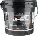 UN Prostar 100% Whey Protein 10lb ChocoCream