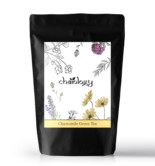 Chaiology Chamomile Loose Green Tea 250gm